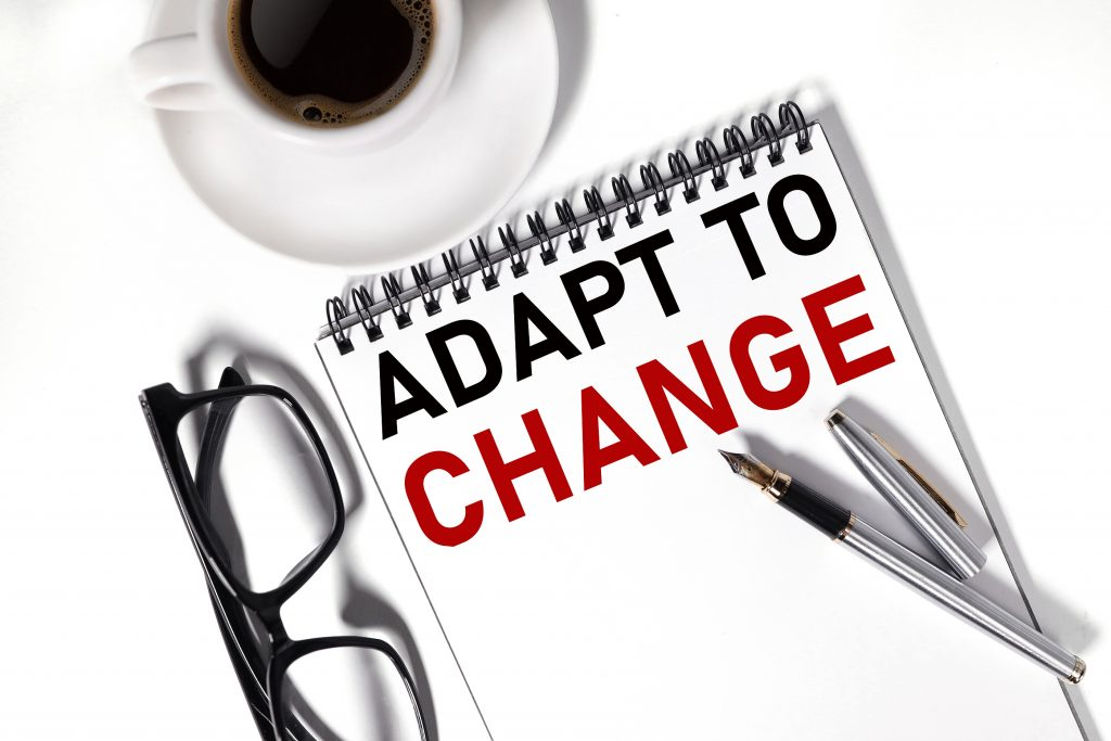Million dollar practices adapt to change