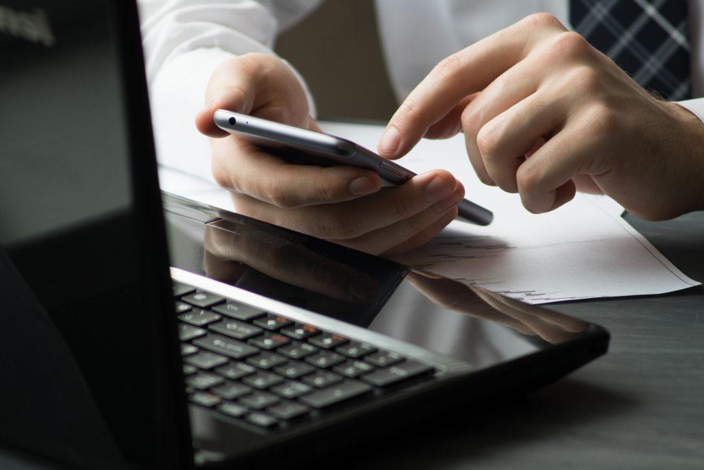 Million dollar practices dominate online
